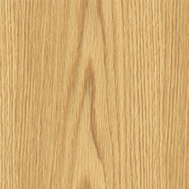 V008 White-Oak Plain-Sawn Natural