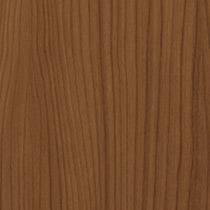 V011 Birch Quarter-Sawn Toffee