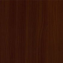 V014 Birch Quarter-Sawn Merlot