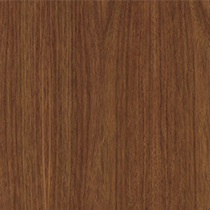 V021 Black-Walnut Plain-Sawn Toffee