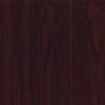 V023 Black-Walnut Plain-Sawn Merlot