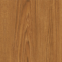 V036 Teak Plain-Sawn Natural