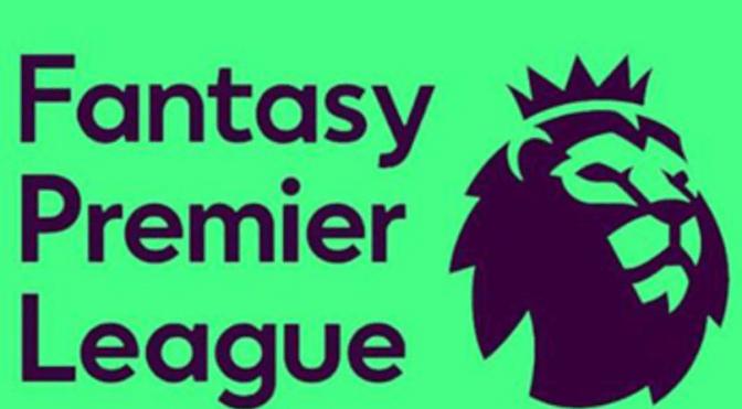 Fantasy Premier League Fpl Paneorder Fantasy Premier League Connect