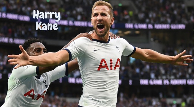 GW37+ Ones to watch: Back Kane for more goals #FPL #PANEORDER #PREMIERLEAGUE