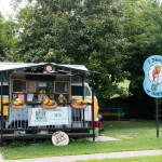 Catchy And Clever Food Truck Names Panethos