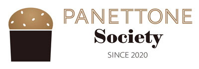 Panettone Society