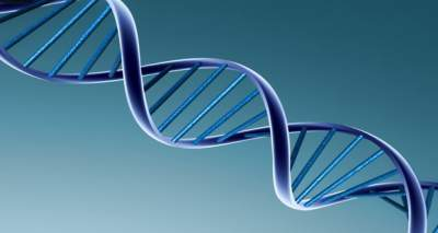 genetiniai tyrimai