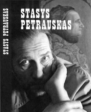 """KNYGOS """"STASYS PETRAUSKAS: PANEVĖŽIO BITLAS"""" PRISTATYMAS"""