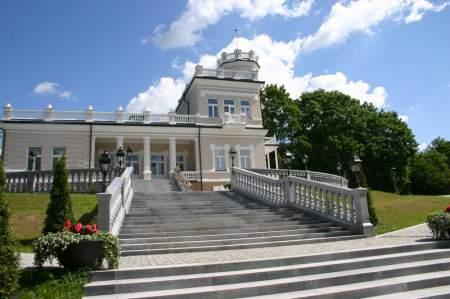 Druskininkų miesto muziejaus nuotr.