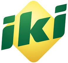 IKI akcijos