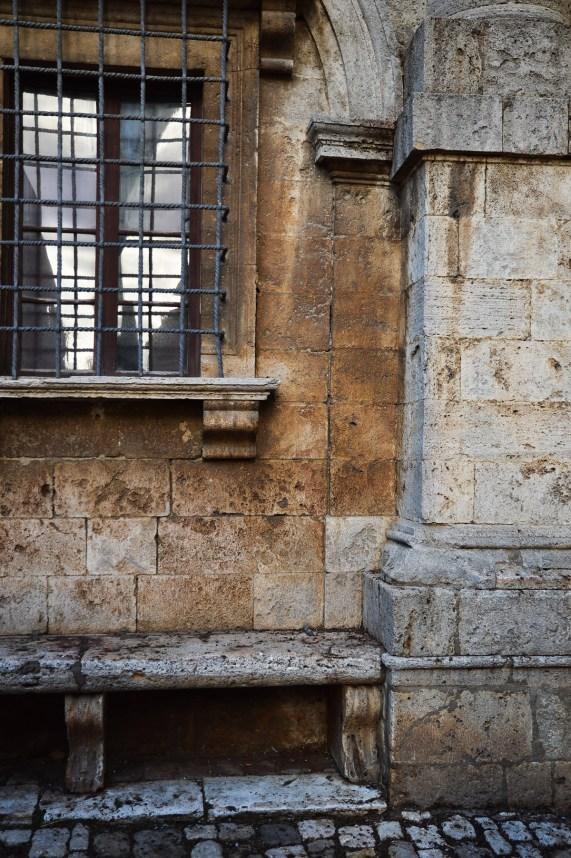 Montepulciano (5)