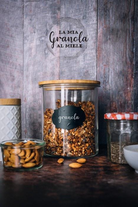 granola6-scritta