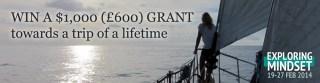 EMadvert-grant-banner