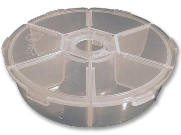 Plastics Box