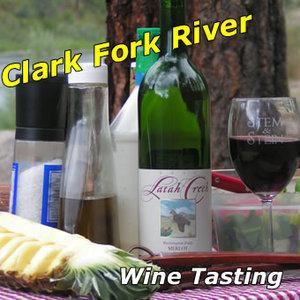 Clark-Fork-Wine-Tasting