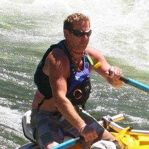 josh-montana-river-guide
