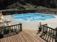 quinns-hot-spring-resort-mt