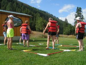 team-building-outdoor-activities