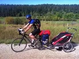 David-with-Cart