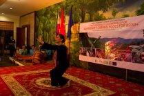 EUREDD-Regional Policy Workshop-0088(1)