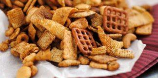 ekstrusi-cara-membuat-snack