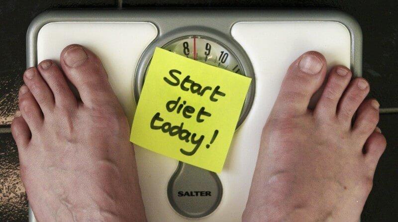 sulit-menurunkan-berat-badan