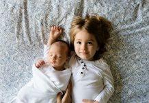 bayi-tidak-boleh-diberi-air-putih