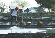 proses-produksi-garam