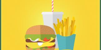 efek-diet-makanan
