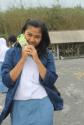 Beloved ABNORMAL friend -RURART-