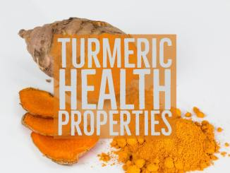 Turmeric Uses And Benefits
