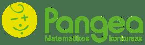 Pangea 2021