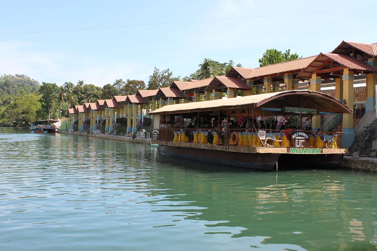 Bohol 2010 488