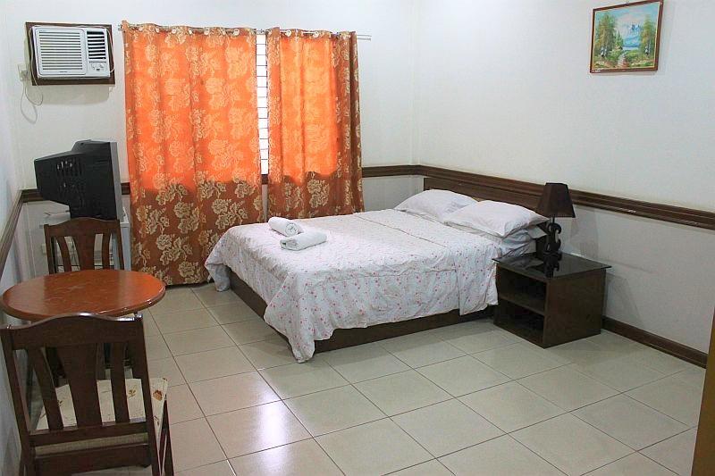 Bilabong resort panglao island bohol 023