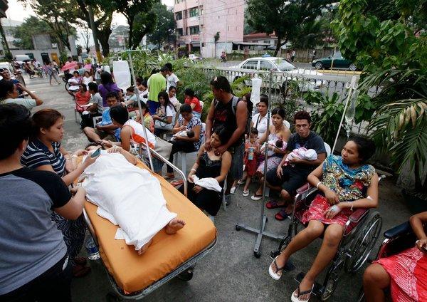 Bohol earthquake 2013 002