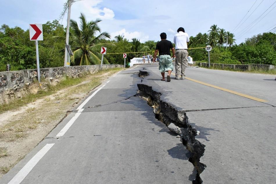 Bohol earthquake 2013 006