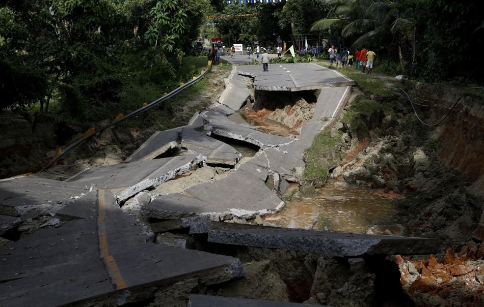 Bohol earthquake 2013 012