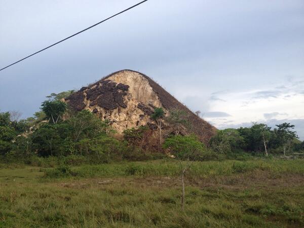 Bohol earthquake 2013 018