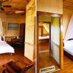 Pamilacan island paradise hotel 004