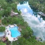The loboc river resort, philippines best deals and cheap rates! 003