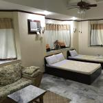 The nova beach resort, panglao, philippines cheap rates and great discounts! 006