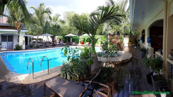 Noras place resort panglao bohol philippines003 1024x499