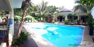 Noras place resort panglao bohol philippines004 1024x519