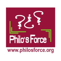 Association Philo's Force