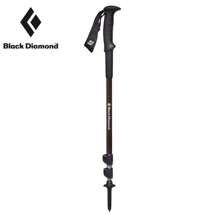 Black Diamond Trail Sport 3