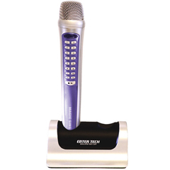Video Karaoke