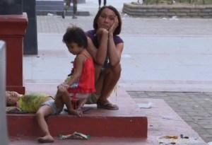 beggars2