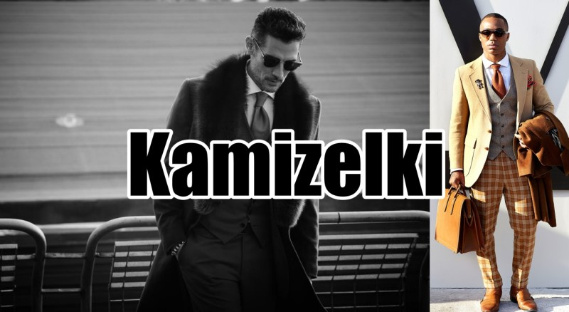kamizelki do garnituru trendy 2016