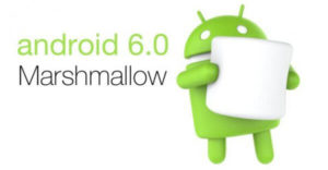 Android6.0.1 marshmallow downloadfor Samsung