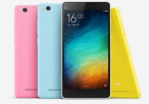 miui fastboot rom download redmi note